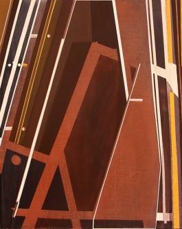 Tablero-162x130cm acrilico 2016