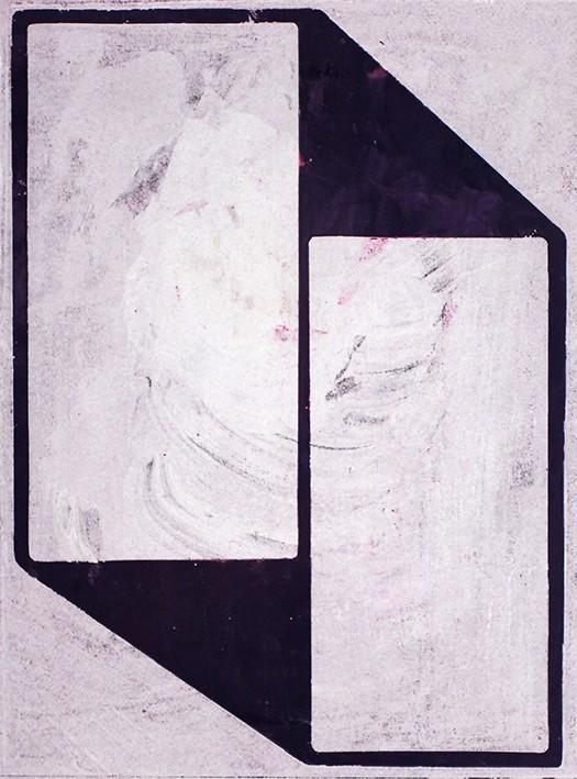 Caja-Violeta-28x37cm