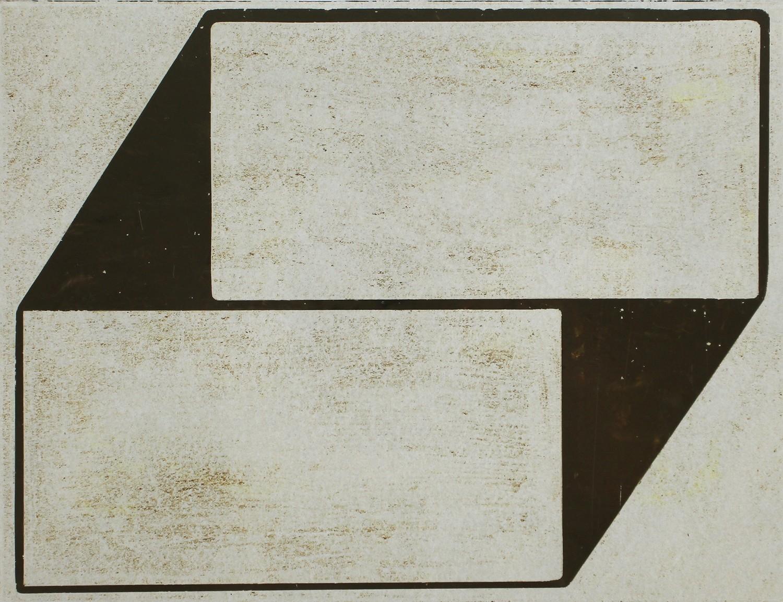 Caja-marron-29x37cm